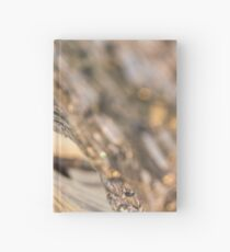 SecondSwim Hardcover Journal