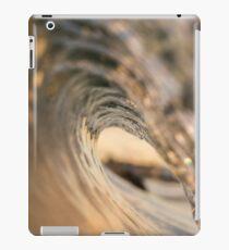 SecondSwim iPad Case/Skin