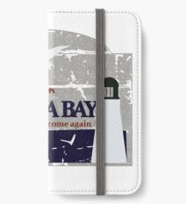 Arcadia Bay iPhone Wallet/Case/Skin