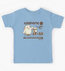 Adipose Kids Tee