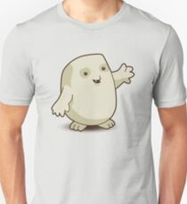 Adipose Army T-Shirt