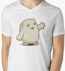 Adipose Army T-Shirt