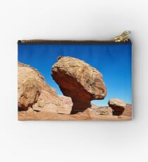 Marble Canyon Studio Pouch