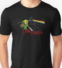 Link Floyd T-Shirt