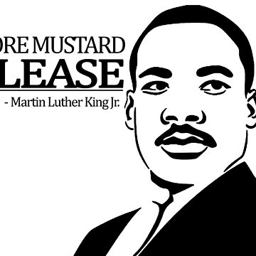 Martin Luther King Junior's Quote by ColdPopsicle