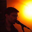 The Sun. Will. Shine! by Željko Malagurski