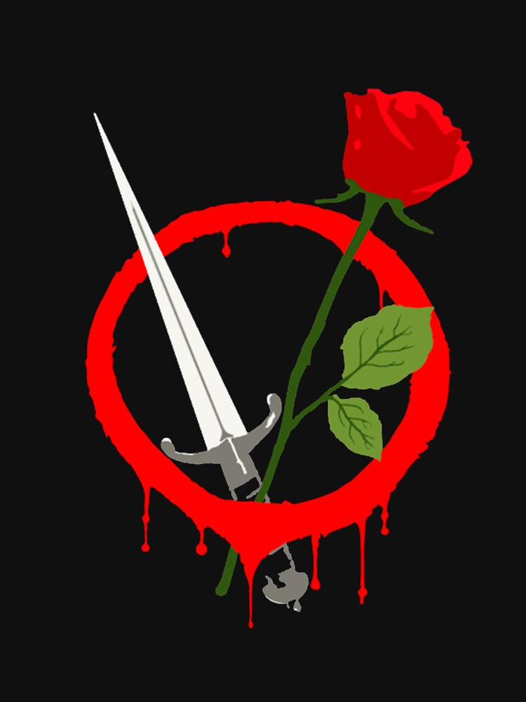 V for Vendetta by centoo10