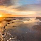 East Coast Sunrise by Zort70