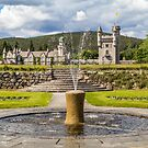 Balmoral View by Zort70