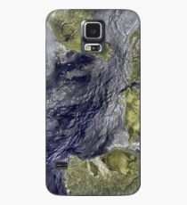 Queensland Case/Skin for Samsung Galaxy
