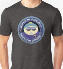 Cartman South Park T-Shirt