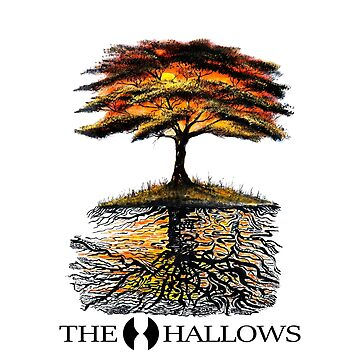 The Hallows - Cardboard Love by TheHallowsUK