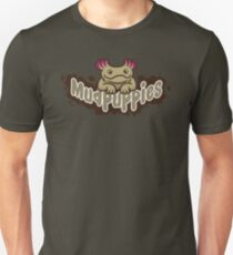 Mudpuppies Unisex T-Shirt