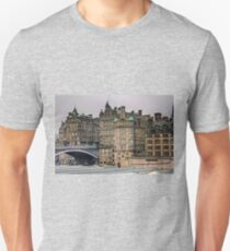 The East End Unisex T-Shirt