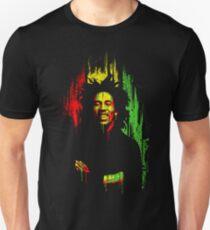 One Love Legend Unisex T-Shirt