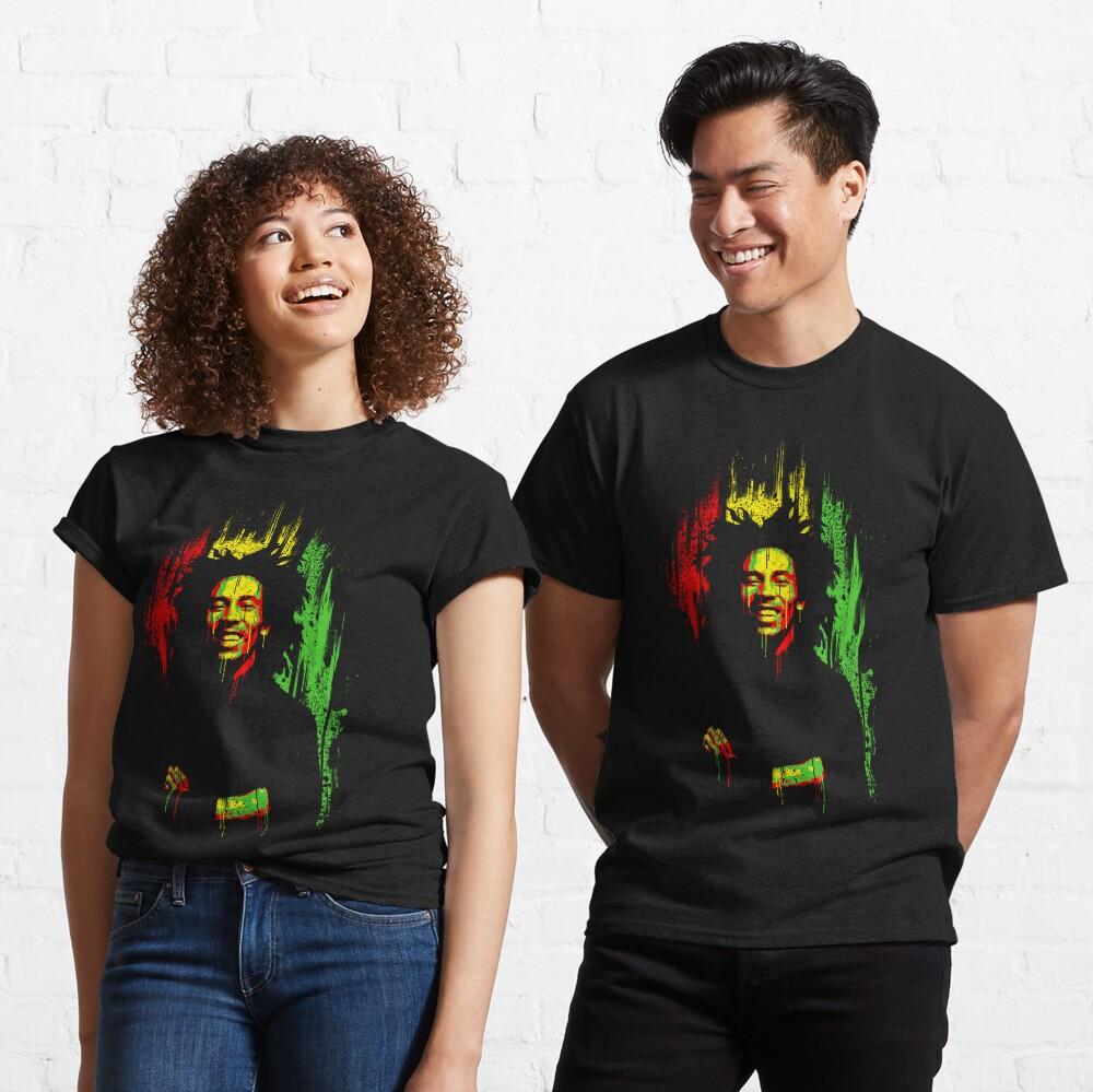 Eine Liebeslegende Classic T-Shirt