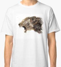 Soft Kitty Classic T-Shirt