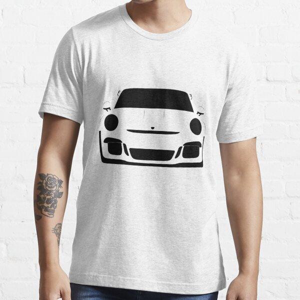 Porsche 911 GT3 RS Essential T-Shirt
