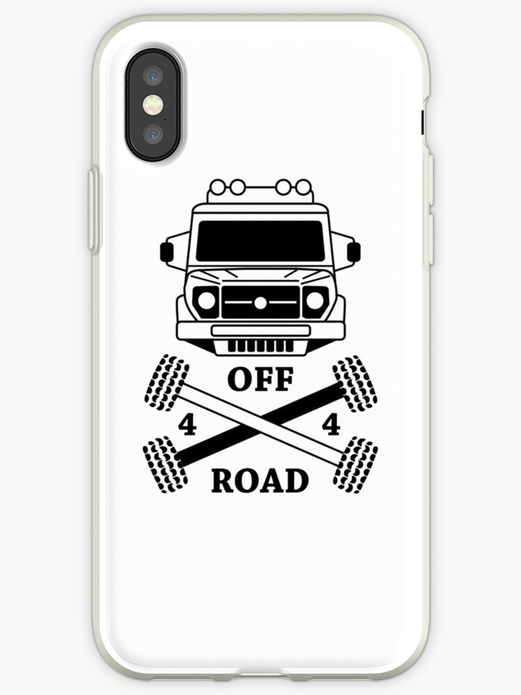 coque iphone xr land rover