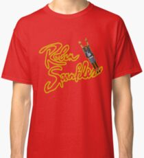 Robin Sparkles Classic T-Shirt