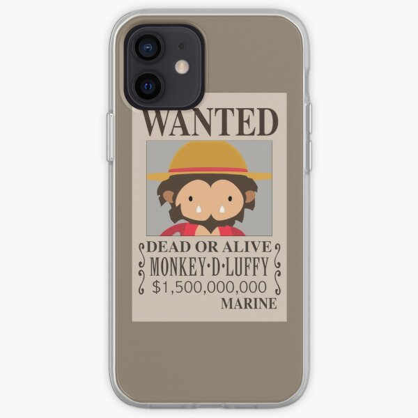 Bigfoot wanted sneaky sasquatch adventure iPhone Soft Case