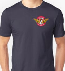 SKT T1 Unisex T-Shirt