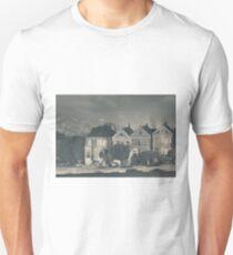 Evening Rendezvous T-Shirt