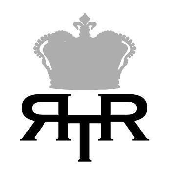 "Royal Tramp Racing ""RTR"" by CVIII"
