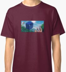 Such A Beautiful Water Container Shirt Classic T-Shirt