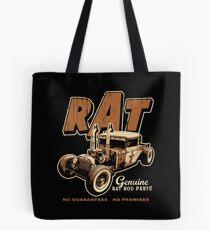 Bolsa de tela RAT - Tuberías
