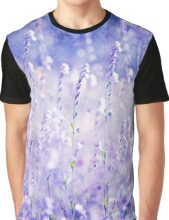 ~ pastel dreams II ~ Graphic T-Shirt