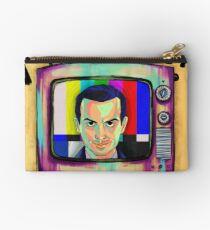 Moriarty - Miss me? Studio Pouch