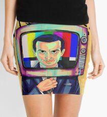 Moriarty - Miss me? Mini Skirt