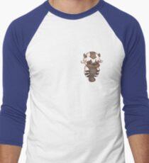 Appa Plushie  T-Shirt