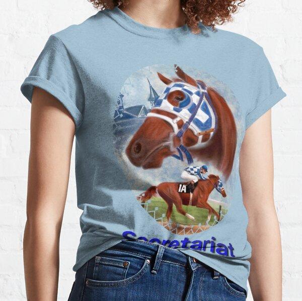 Animal Lover Love Heart Sticker Horse Cat Dog Childrens Long Sleeve T-Shirt for Boys Girls