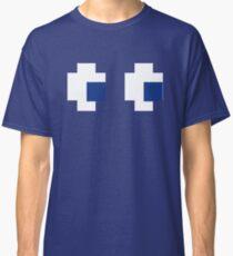 video game Classic T-Shirt