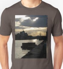 The River Liffey T-Shirt