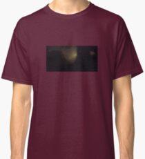 Lofi Theme Shirt Classic T-Shirt