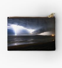 Narrabeen Lightning Studio Pouch