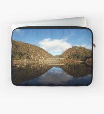 Cataract Gorge - Launceston Laptop Sleeve