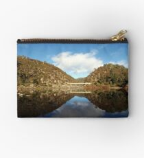 Cataract Gorge - Launceston Studio Pouch