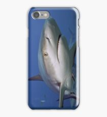 Can I Help You? (cases) iPhone Case/Skin