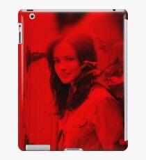 Alexis Bledel - Celebrity iPad Case/Skin