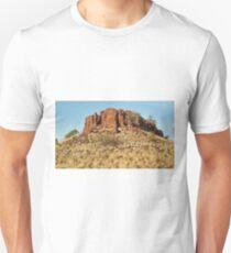 Tablelands T-Shirt