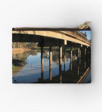 wimmera bridge Studio Pouch