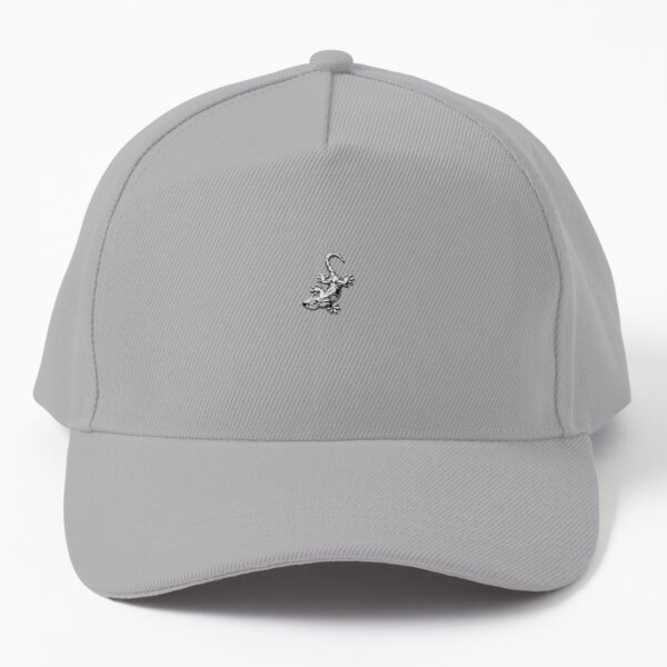 HIE Wiesmann Funny Logo - Wiesmann  Baseball Cap