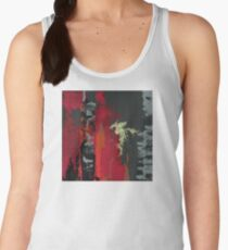and I saw it through without exemption Women's Tank Top