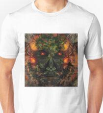 MOLTON T-Shirt