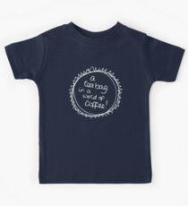 misfit Kids Clothes