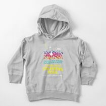 Stand With Standing Rock Shirt Toddler Pullover Hoodie